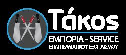 takos_logo